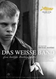 das-weisse-band_de
