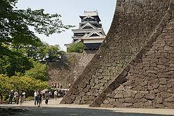 250px-Kumamoto_Castle_02n3200